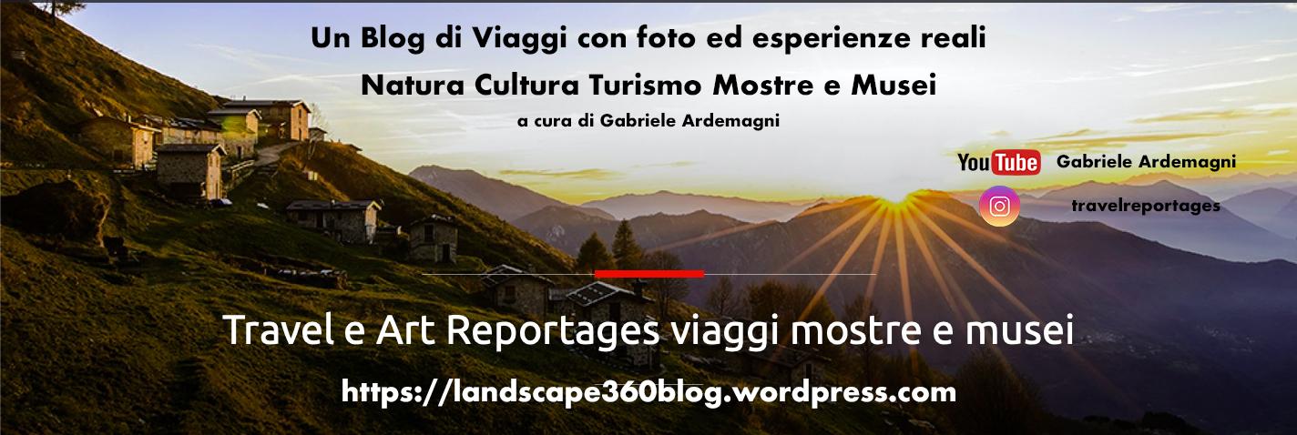 https://landscape360blog.wordpress.com
