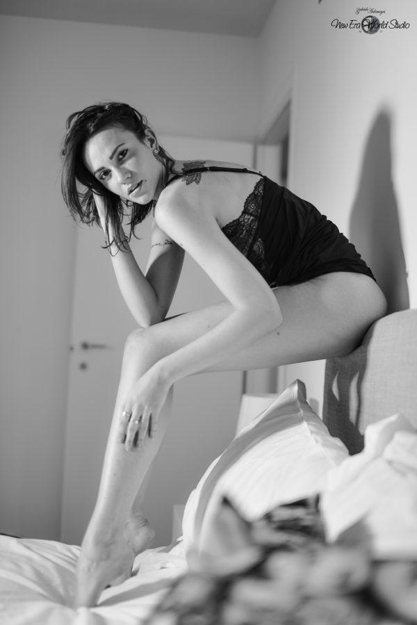 Beatrice Foto by Gabriele Ardemagni