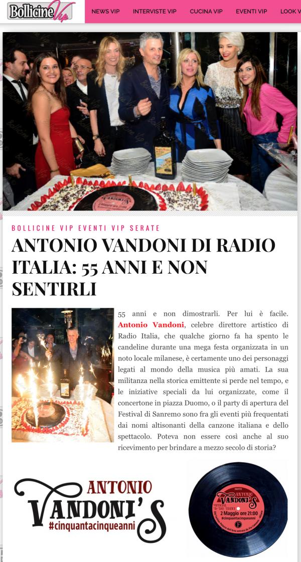 http://www.bollicinevip.com/antonio-vandoni-radio-italia-55-anni-non-sentirli/