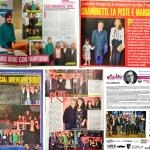 Pubblicazioni Ita 3a settimana Maggio 2016