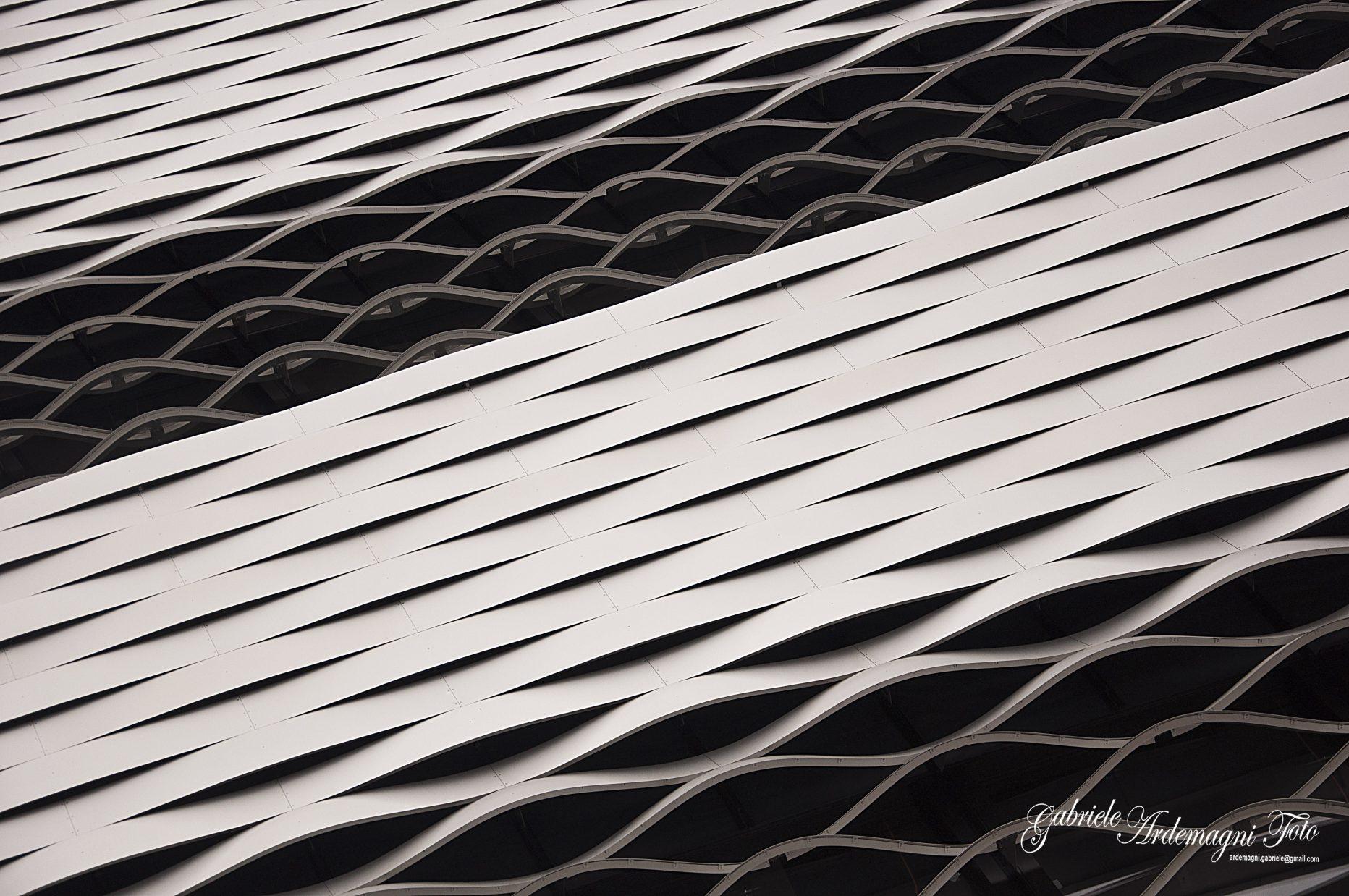 Basel Swiss Messe detail Foto by Gabriele Ardemagni
