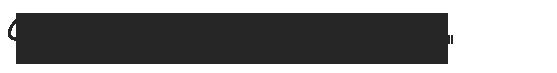 logo_gabrieleardemagni