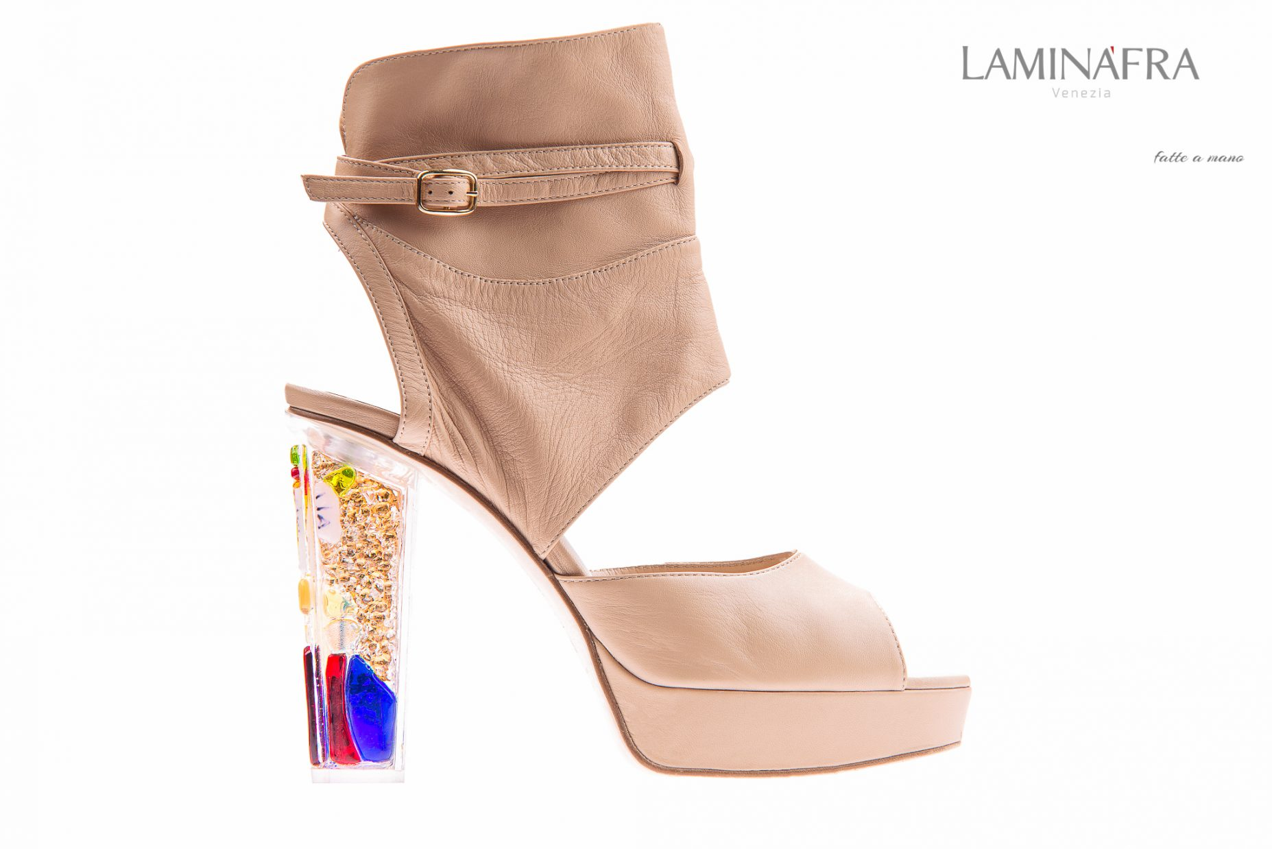 Laminafra Luxury Shoes – Still life e fashion catalogue for www.laminafra.it
