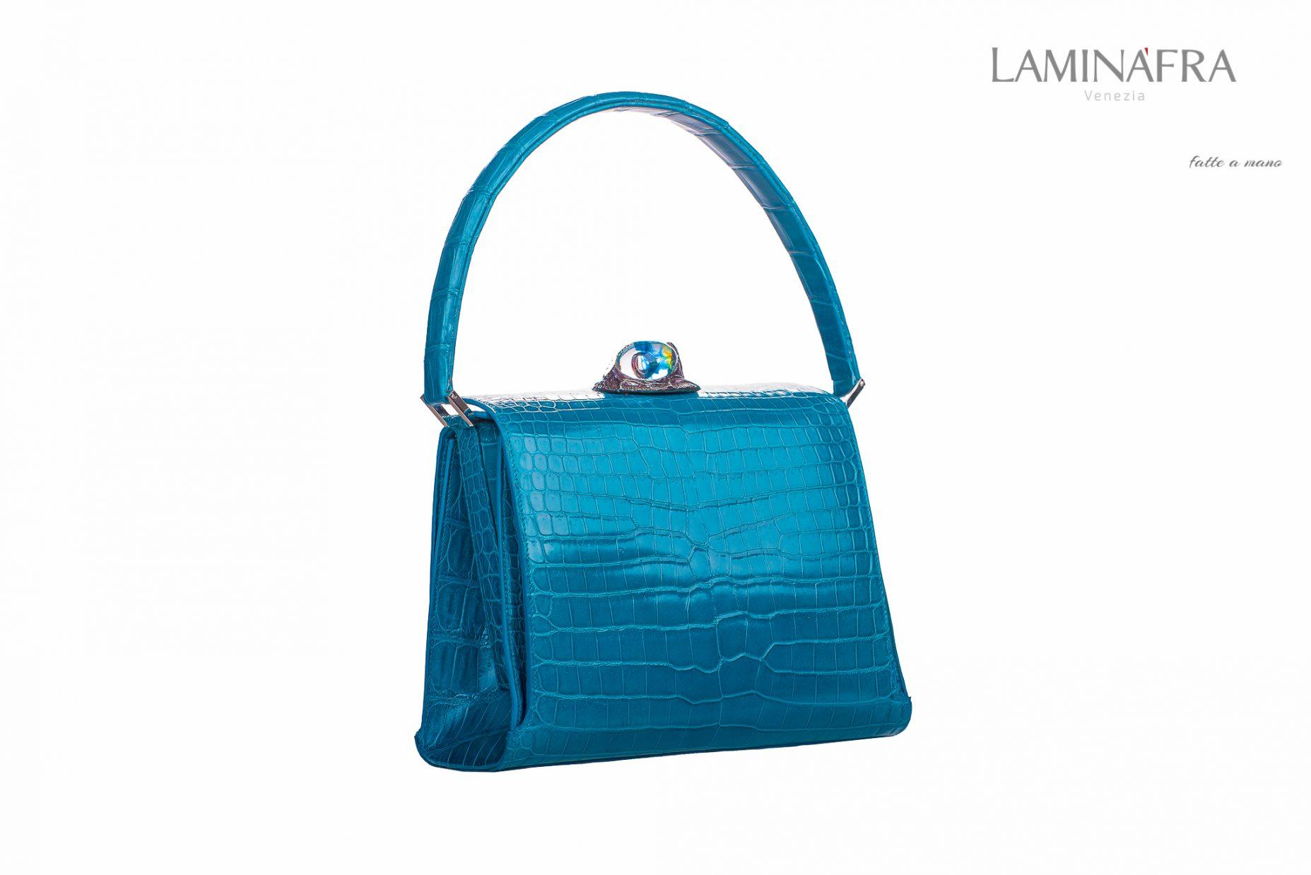 Laminafra Luxury Shoes – Still life e fashion catalogue for www.laminafra.it