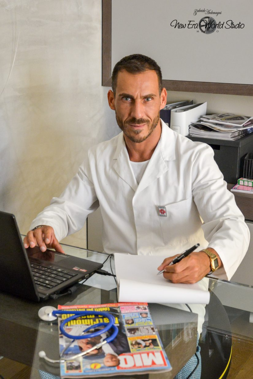 Mio 36 22 Sept. 2016 Dott. Luca di Tolla Foto by Gabriele Ardemagni