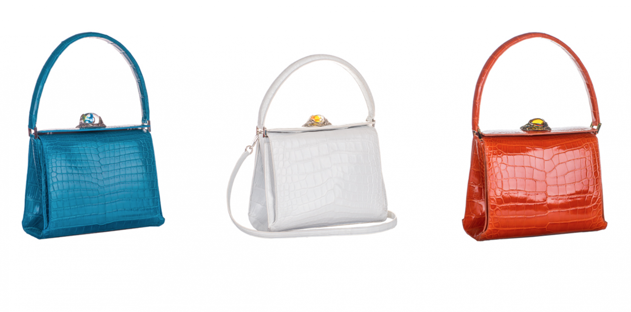 Laminafra Luxury Bags – Still life for www.laminafra.it