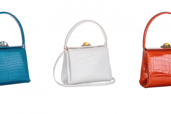Laminafra Luxury Bags - Still life for www.laminafra.it