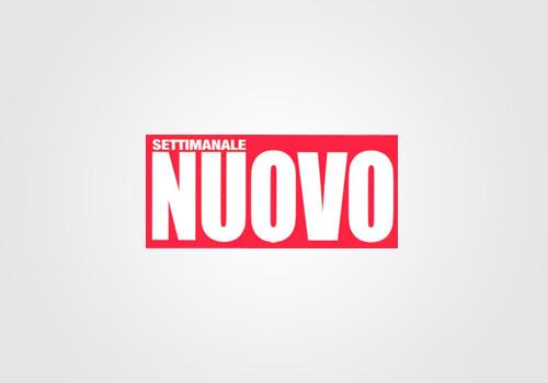 aaa_6196826_logo_nuovo_quadrato