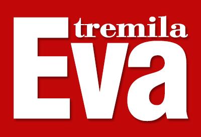 evalogo5