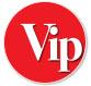 vip_logo