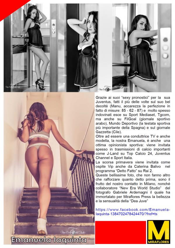 Miraflores Press 83 4