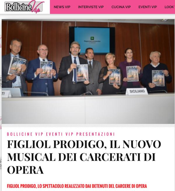 http://www.bollicinevip.com/figliol-prodigo-musical-dei-carcerati-opera/