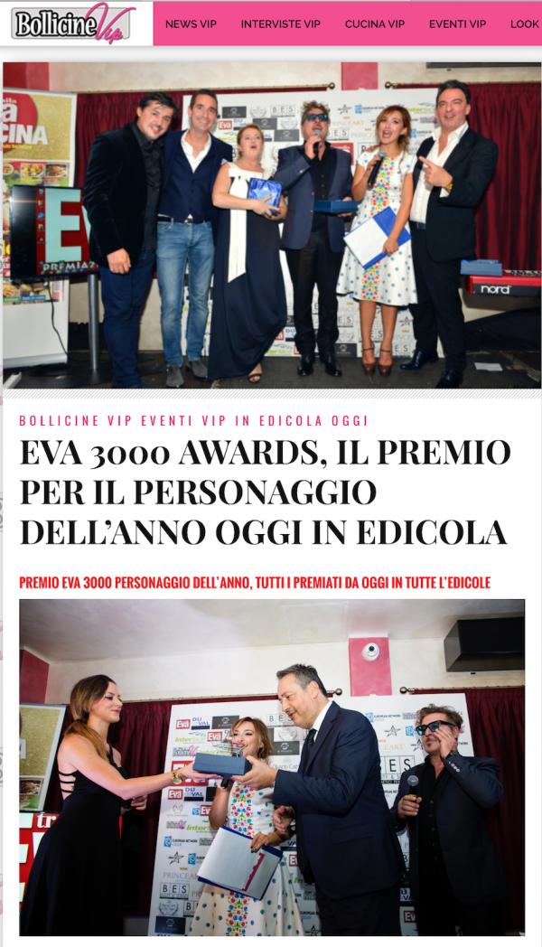 http://www.bollicinevip.com/eva-3000-awards-il-premio-per-il-personaggio-dellanno-oggi-in-edicola/