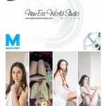 Miraflores Press #88 Dic 2016 Foto www.gabrieleardemagni.com