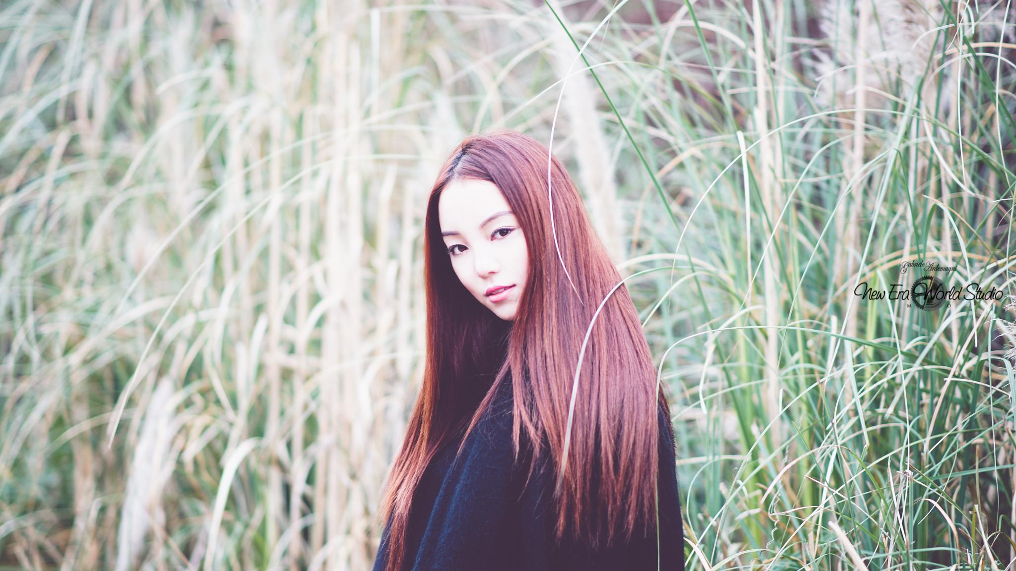 Giada Chen 1 foto www.gabrieleardemagni.com