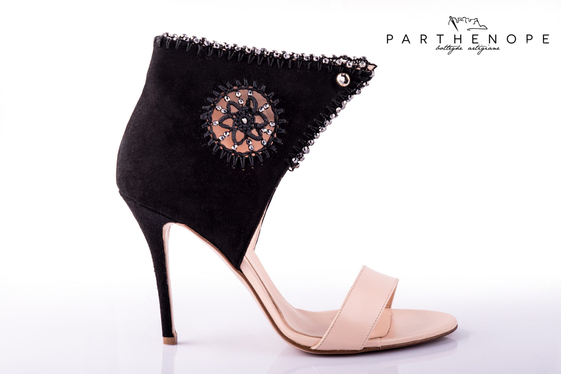 Parthenope Botteghe Artigiane Capsule Luxury Collection Still Life by www.gabrieleardemagni.com