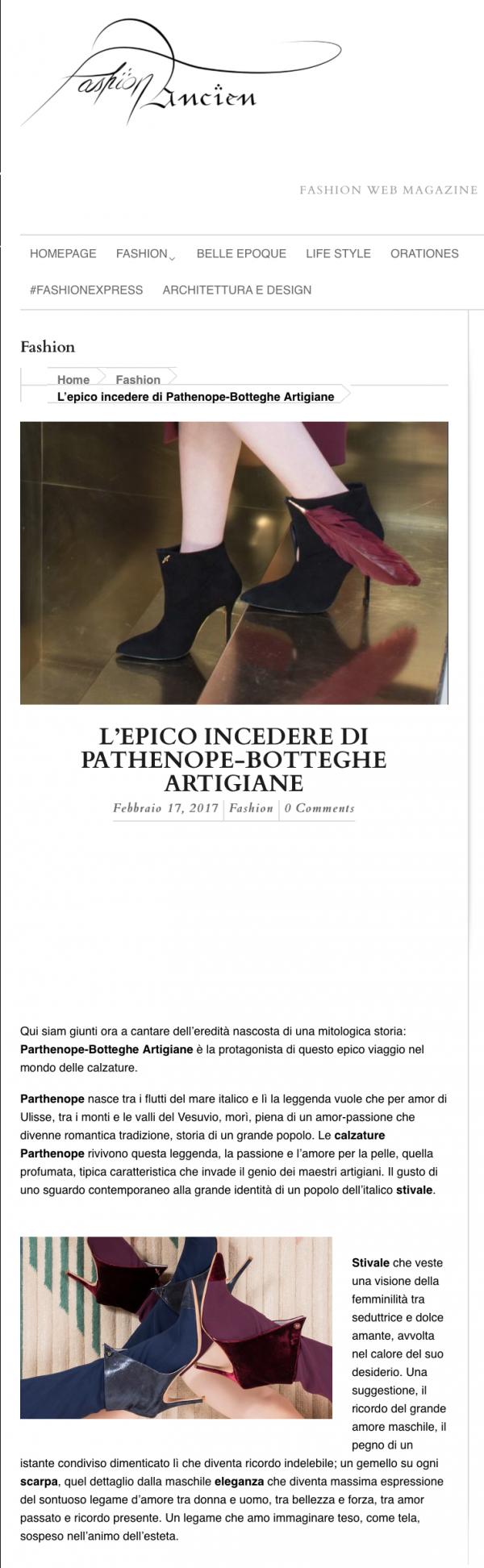http://www.fashionancien.com/2017/02/17/lepico-incedere-di-pathenope-botteghe-artigiane/
