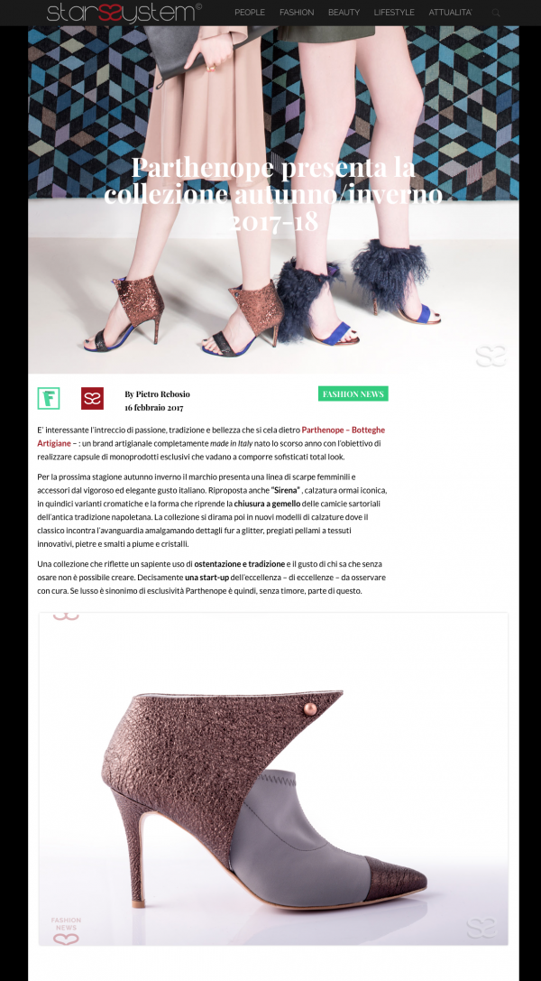 https://starssystem.it/fashion-news/parthenope-presenta-collezione-autunno-inverno-2017-18-shoes/