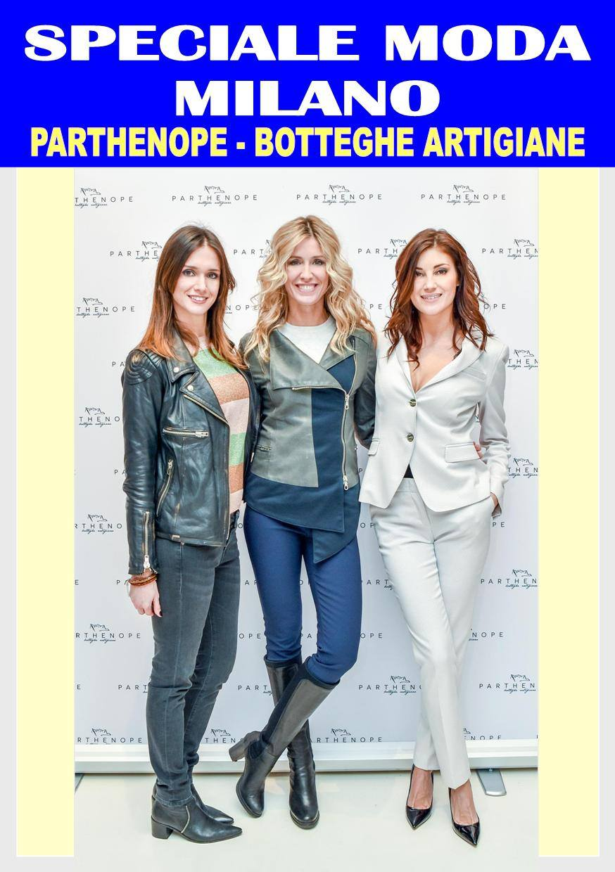 Miraflores Marzo 2017 Parthenope Botteghe Artigiane www.gabrieleardemagni.com