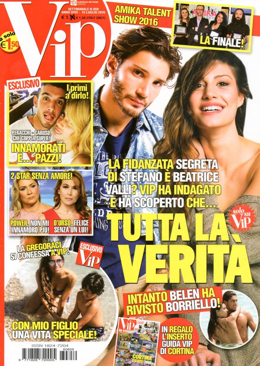 VIP 859 15 LUGLIO A