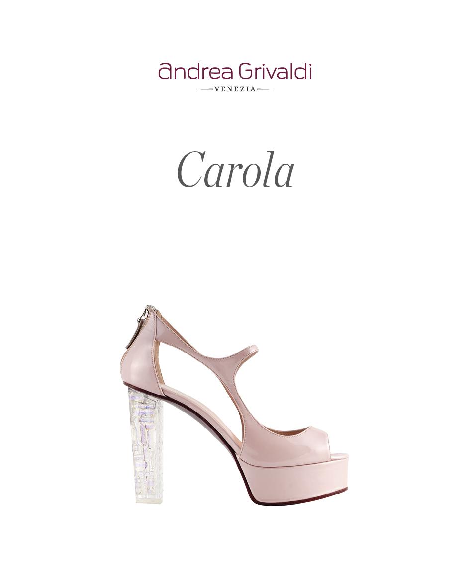 Andrea Grivaldi26