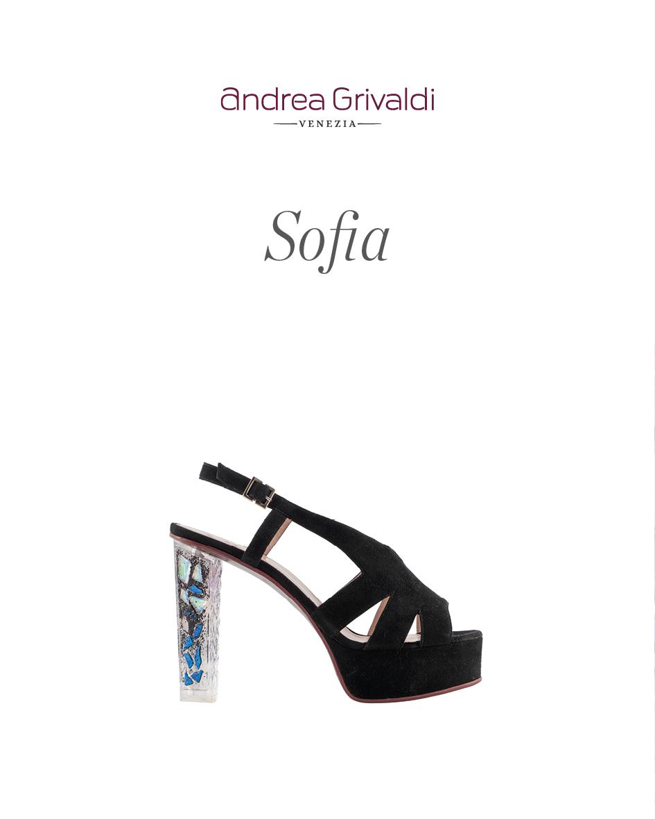 Andrea Grivaldi30