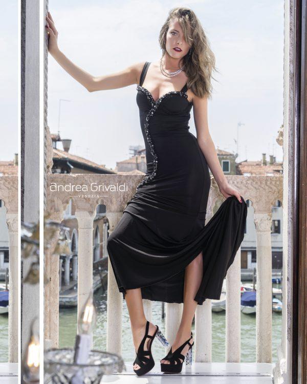 Andrea Grivaldi31