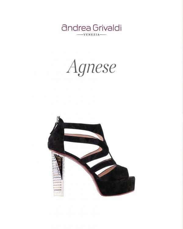 Andrea Grivaldi34