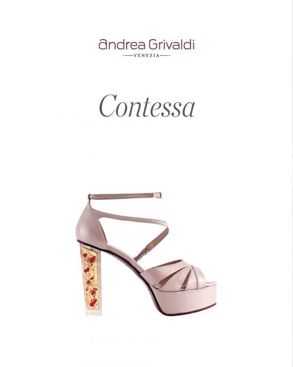 Andrea Grivaldi38
