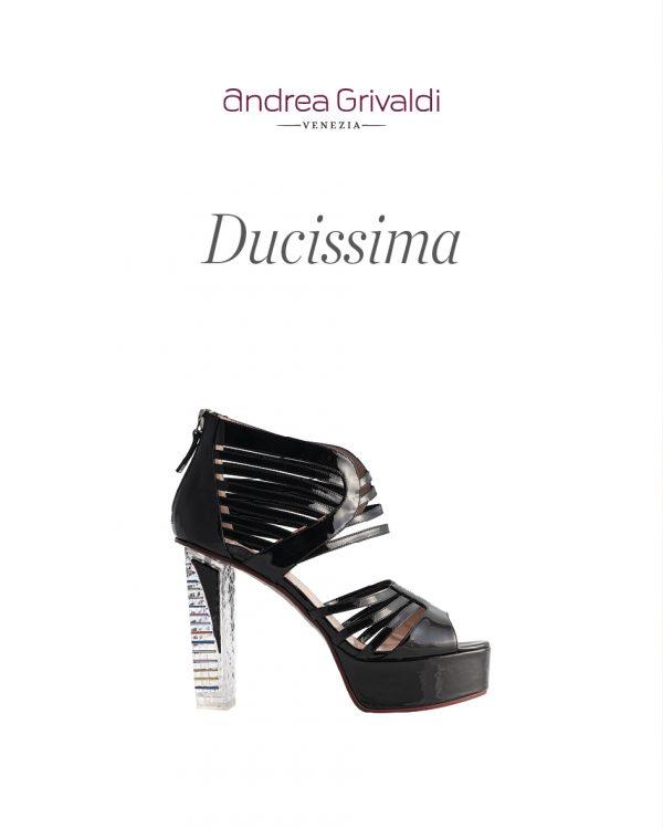 Andrea Grivaldi42