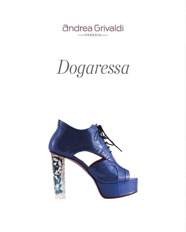 Andrea Grivaldi46