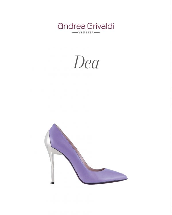 Andrea Grivaldi50
