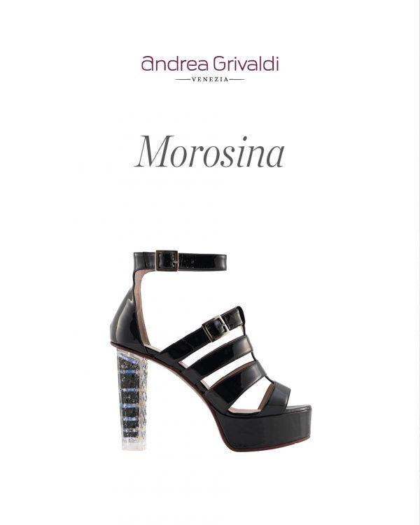 Andrea Grivaldi54