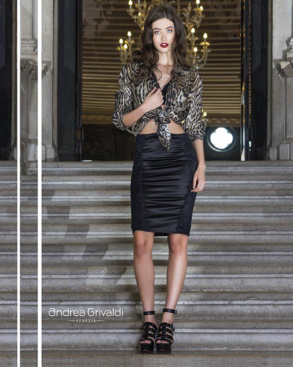 Andrea Grivaldi55