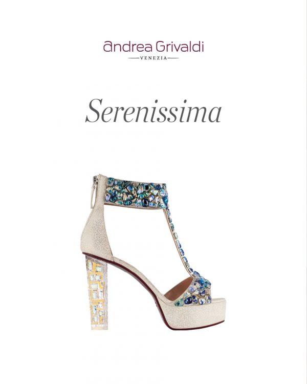 Andrea Grivaldi58