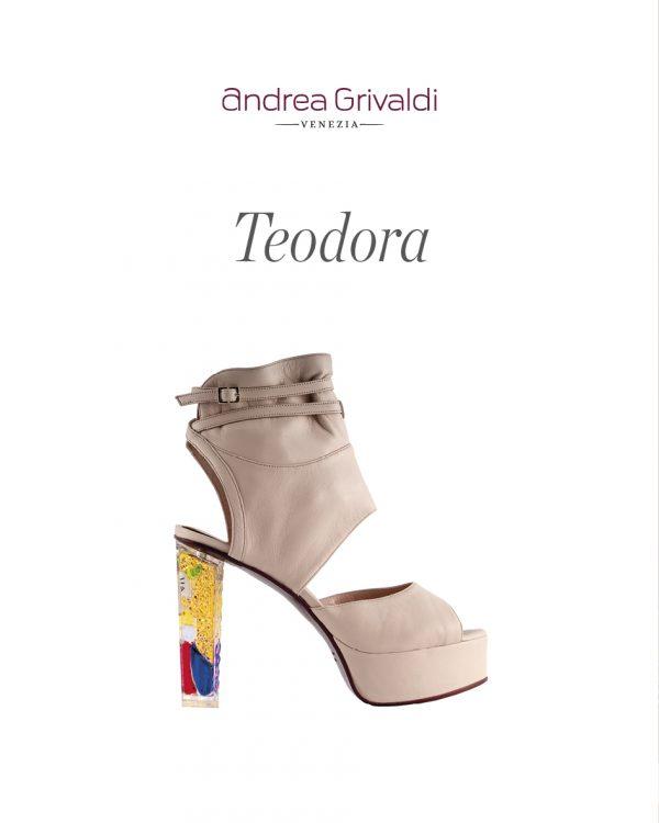 Andrea Grivaldi62