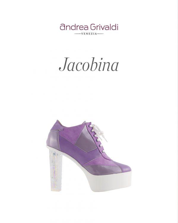 Andrea Grivaldi66
