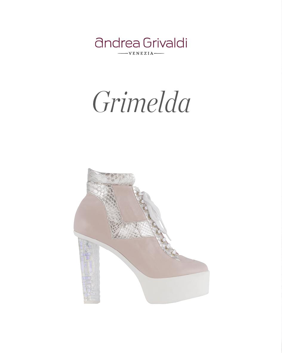 Andrea Grivaldi68