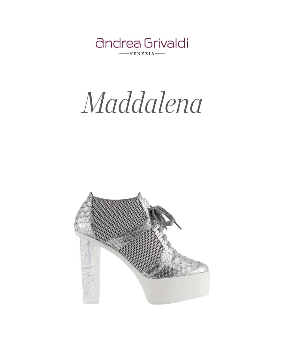 Andrea Grivaldi70