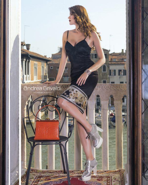 Andrea Grivaldi71