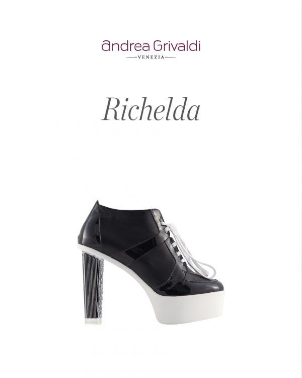 Andrea Grivaldi72