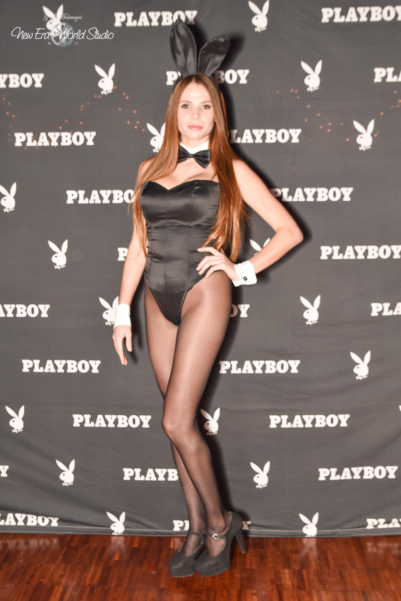 Playboy Italia 2017 Party #playboy