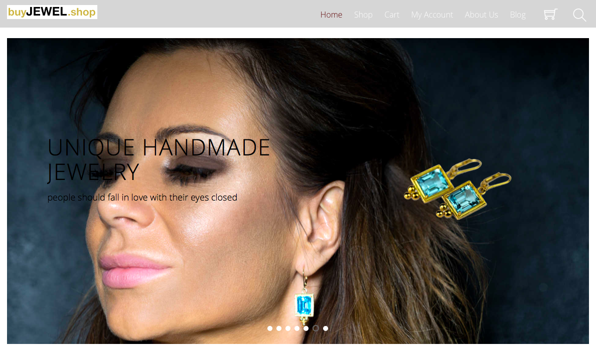 buyjewels.shop advertising