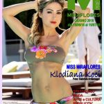 Klodiana Cotton Club Miraflores Press