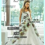 Miraflores Press 108 Oct 2018 Klodiana