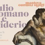 Giulio-Romano_Arte-e-Desiderio_Palazzo-Te_Mantova