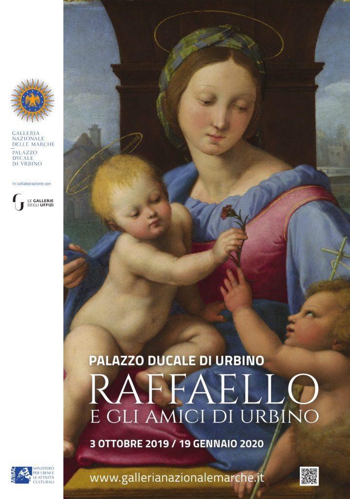 manifesto-Raffaello_Mod-1-719x1024
